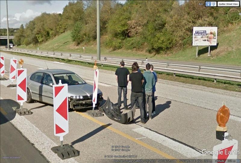 Street View : les belgicismes illustrés - Page 3 Accide10