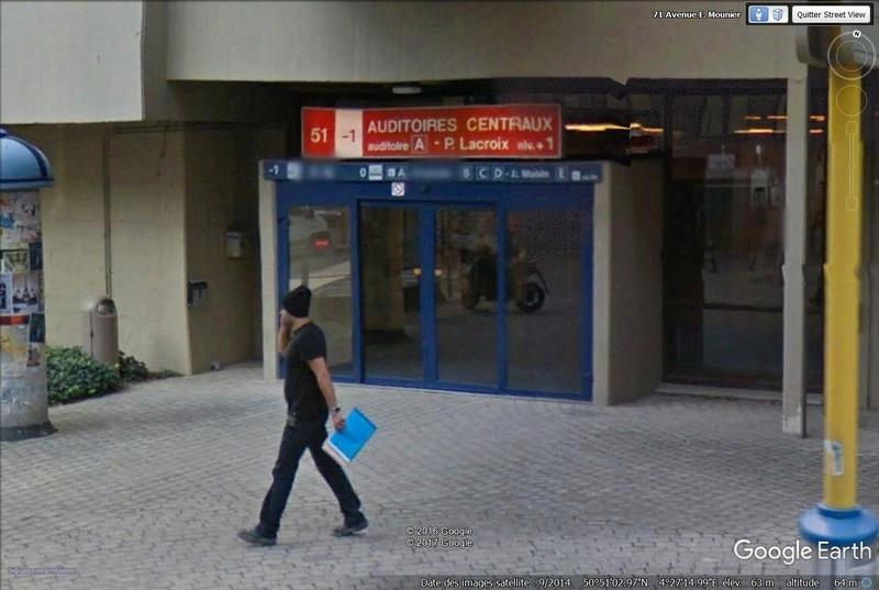 Street View : les belgicismes illustrés - Page 3 Audito11