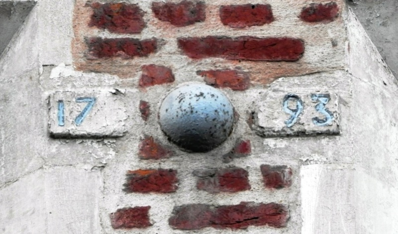 Boulets de canon Boulet11