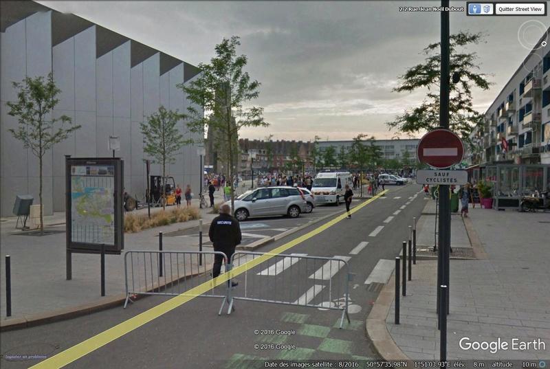 TOUR DE FRANCE VIRTUEL - Page 7 Calais10