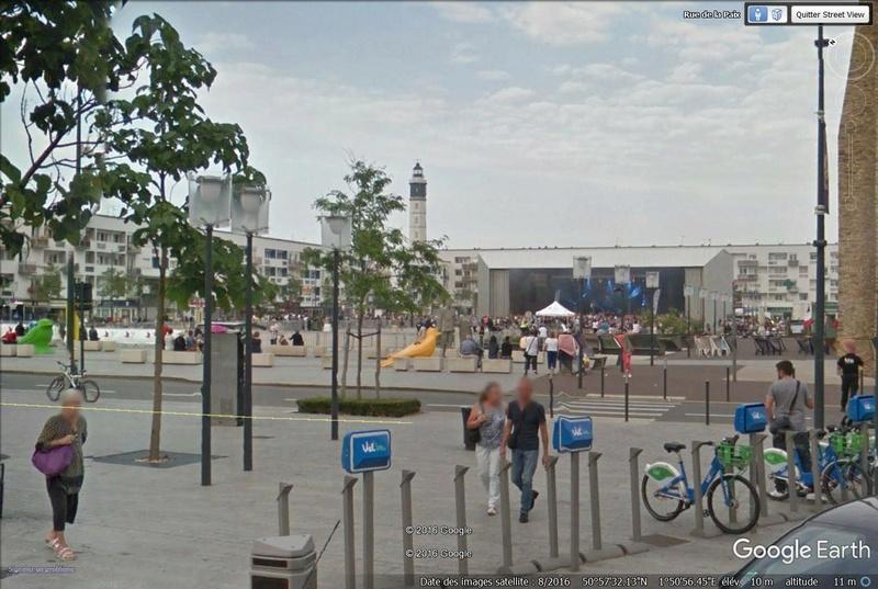TOUR DE FRANCE VIRTUEL - Page 7 Calais11