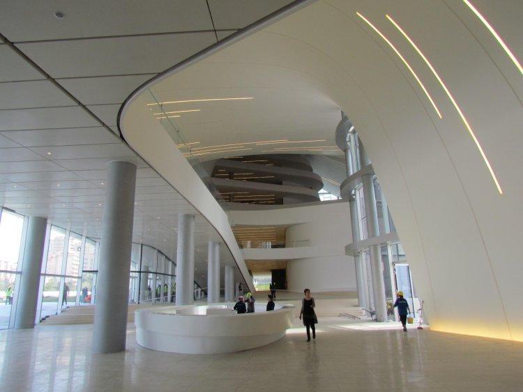 Street View: De l'iconisme en architecture. Img_1310