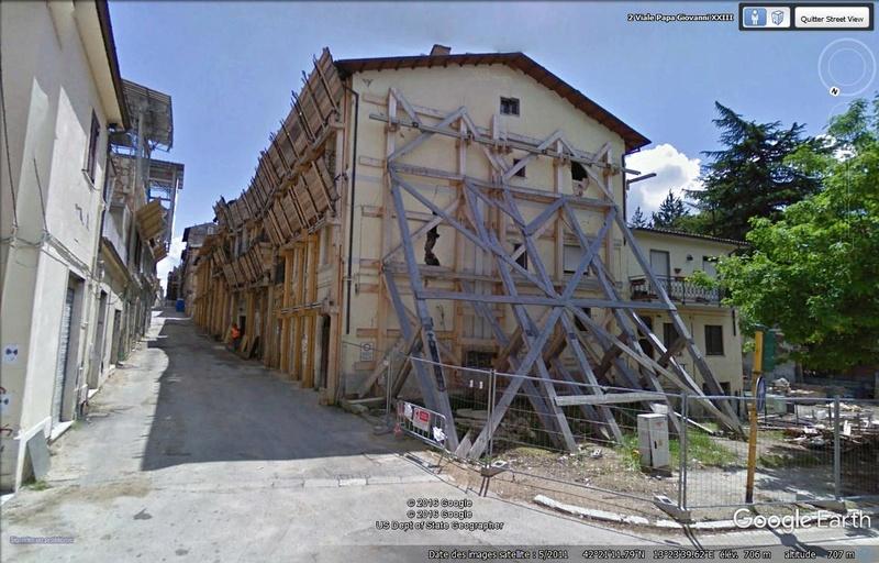 Promenade à L'Aquila... (Italie) L_aqui14