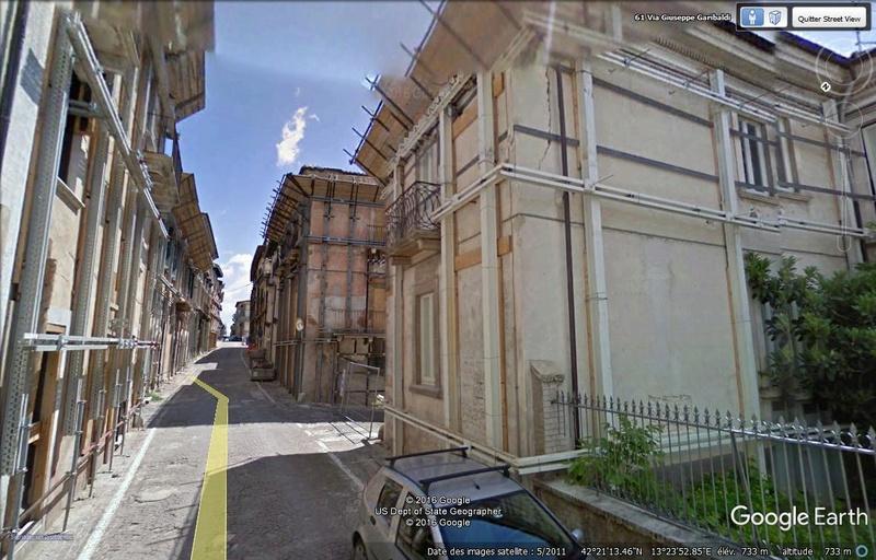 Promenade à L'Aquila... (Italie) L_aqui15