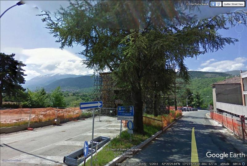 Promenade à L'Aquila... (Italie) L_aqui20