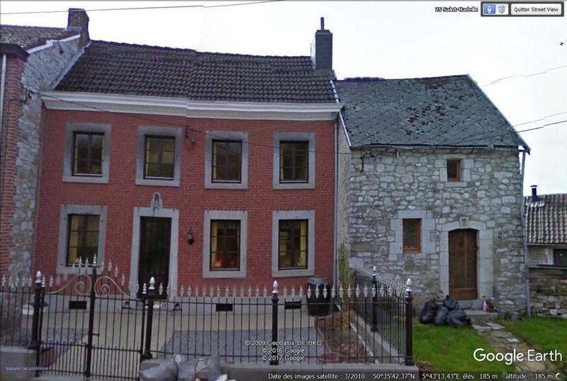 Street View : les belgicismes illustrés - Page 3 Potale10