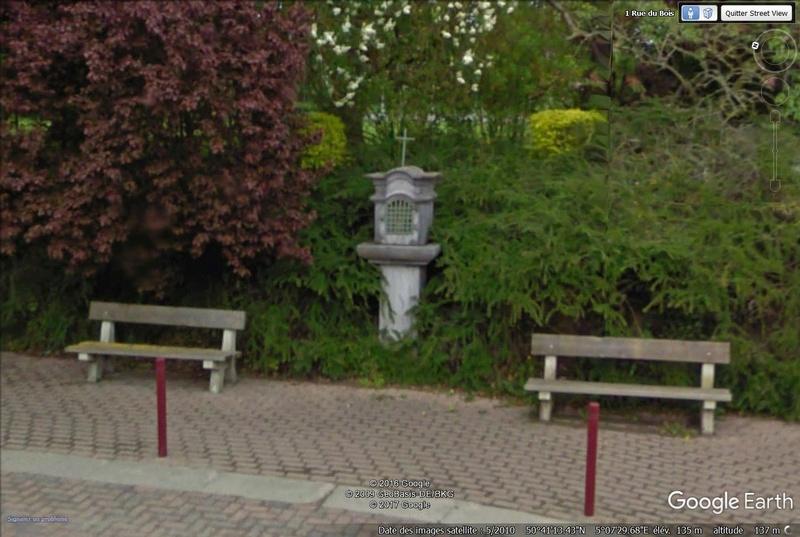 Street View : les belgicismes illustrés - Page 3 Potale11