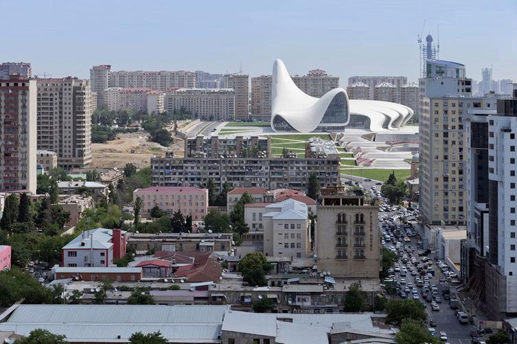 Street View: De l'iconisme en architecture. Sans-t11