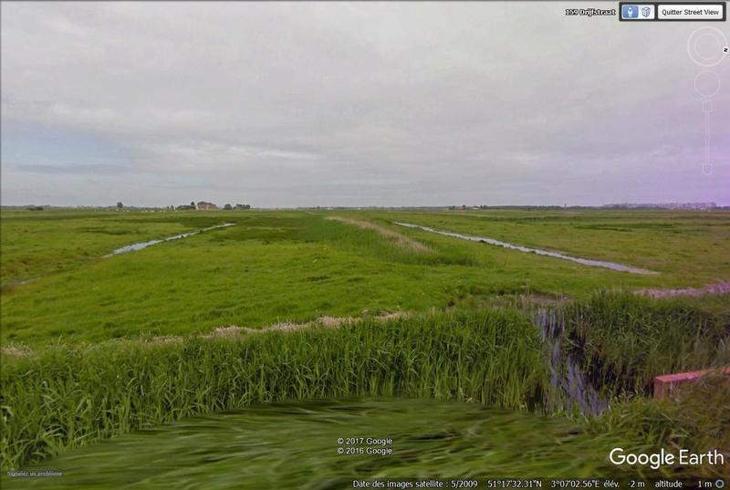 Street View : les belgicismes illustrés - Page 3 Watrin10