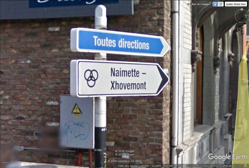 Street View : les belgicismes illustrés - Page 3 Xhovem10