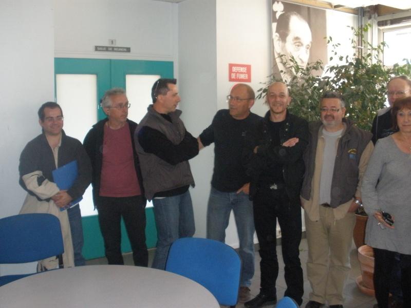 Album photos souvenir en hommage à Thierry GUERMONT Confar10