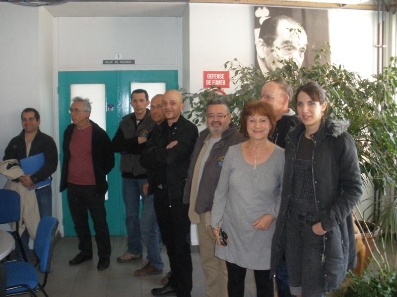 Album photos souvenir en hommage à Thierry GUERMONT Confar11