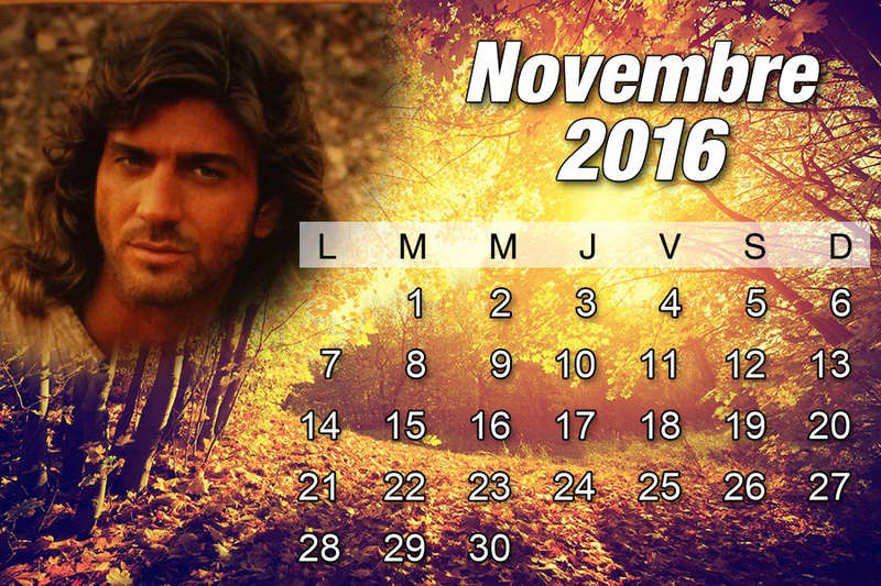 CALENDRIERS 2016 - Page 2 Cb434610