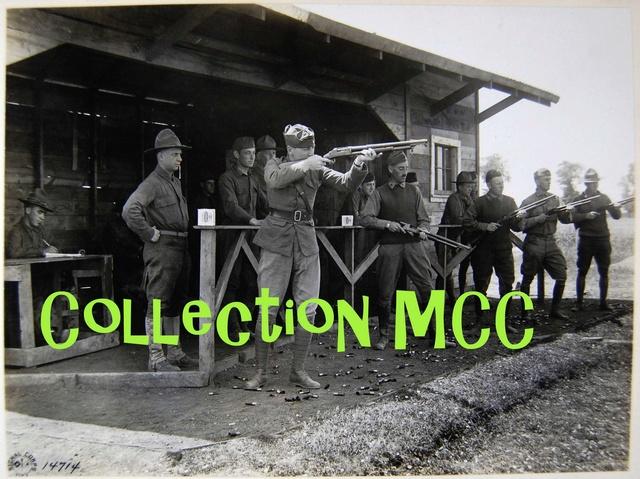 mon trench gun 1897 111-sc13