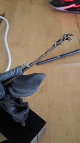 Gandalf fini Baton10