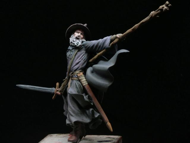 Gandalf fini Img_2610