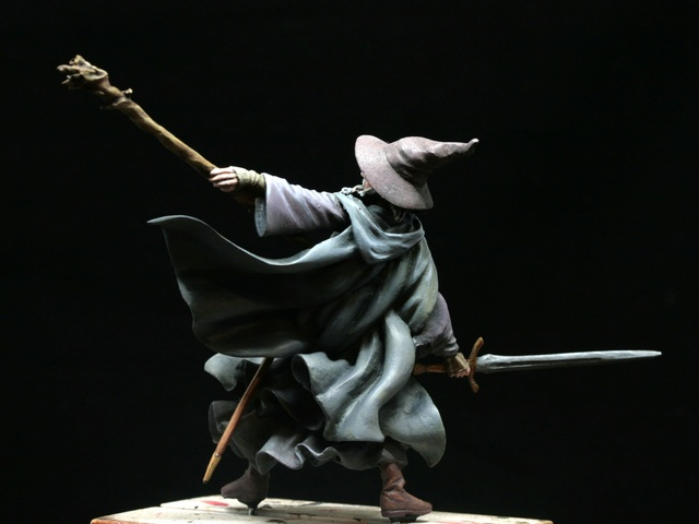 Gandalf fini Img_2611