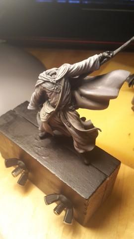 Gandalf fini Robe_114