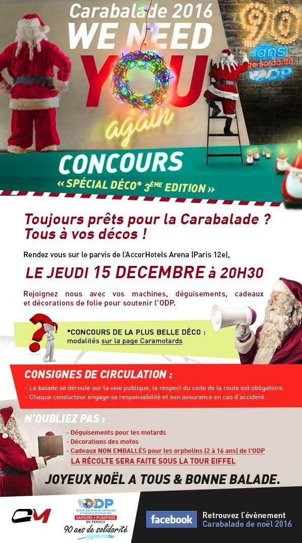 [15/12/16] Carabalade de Noël 2016 Img_9510