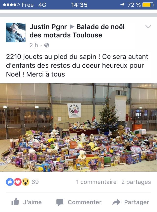 10-12-16: Balade de Noël TOULOUSE Img_9512
