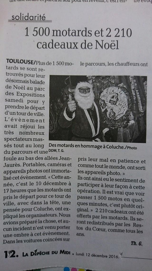 10-12-16: Balade de Noël TOULOUSE Img_9513