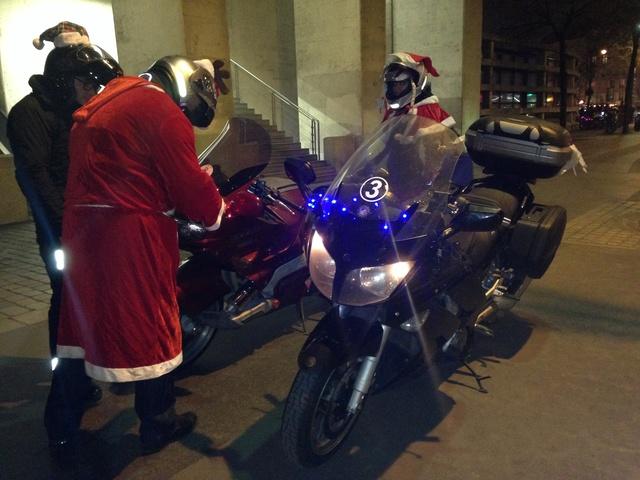 [15/12/16] Carabalade de Noël 2016 Img_9623