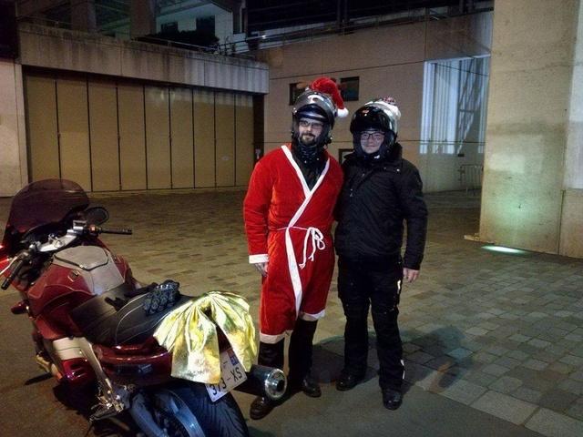 [15/12/16] Carabalade de Noël 2016 Img_9633