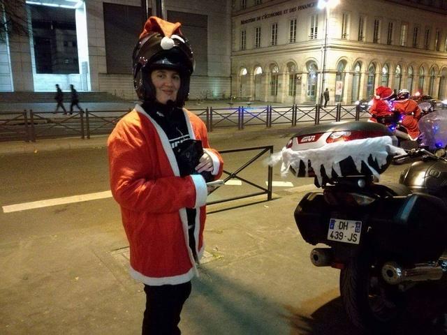 [15/12/16] Carabalade de Noël 2016 Img_9634