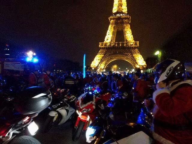 [15/12/16] Carabalade de Noël 2016 Img_9635