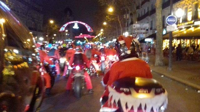 [15/12/16] Carabalade de Noël 2016 Img_9641