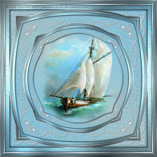 Tuesday's challenge 7 February - trying again! Sailin10