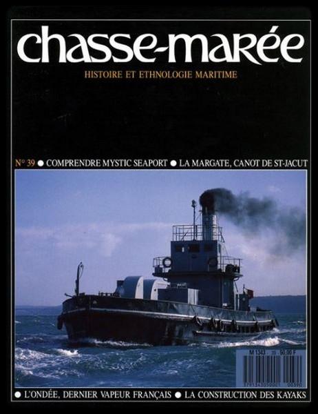[Le cimetière des bateaux et du patrimoine de la Marine] Sauvons l'Ondée !!! 049