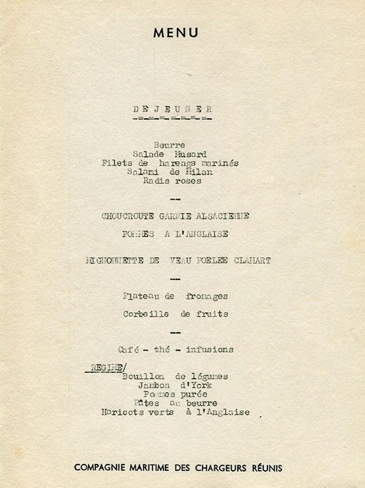 MAURIENNE (BB - MURUROA) 131