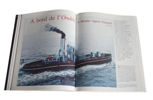 [Le cimetière des bateaux et du patrimoine de la Marine] Sauvons l'Ondée !!! 167