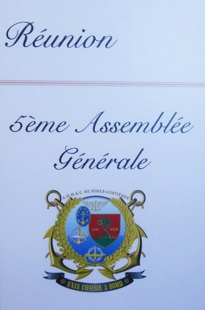 [ Associations anciens Marins ] AMMAC Nîmes-Costières - Page 10 2017_010