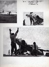 [Divers campagne C.E.P.] FORCE ALFA  211