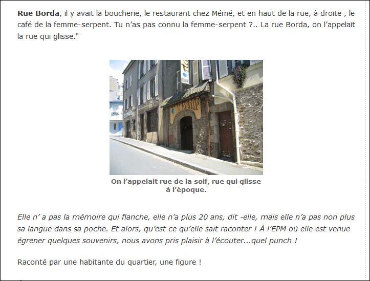 [Ports] LE VIEUX BREST - Page 19 Chez_m10