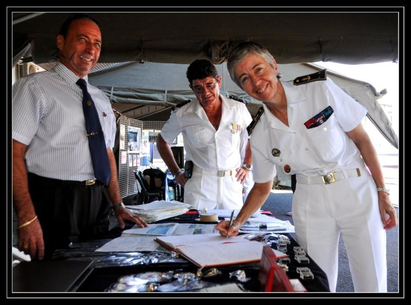 [Associations] Anciens Marins de Réserve de la Polynésie française - Page 4 Journa10