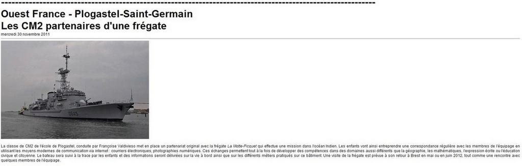 LA MOTTE-PICQUET (FRÉGATE) - Page 6 Momo28