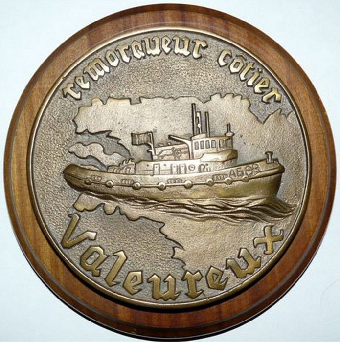 VALEUREUX (RC) Valeur10