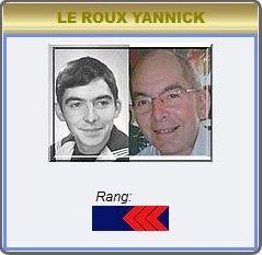[ Blog visiteurs ] Décès de Yannick LE ROUX Croix Du Sud et Le Savoyard Yannic10