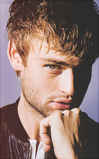 Elijah Hastings