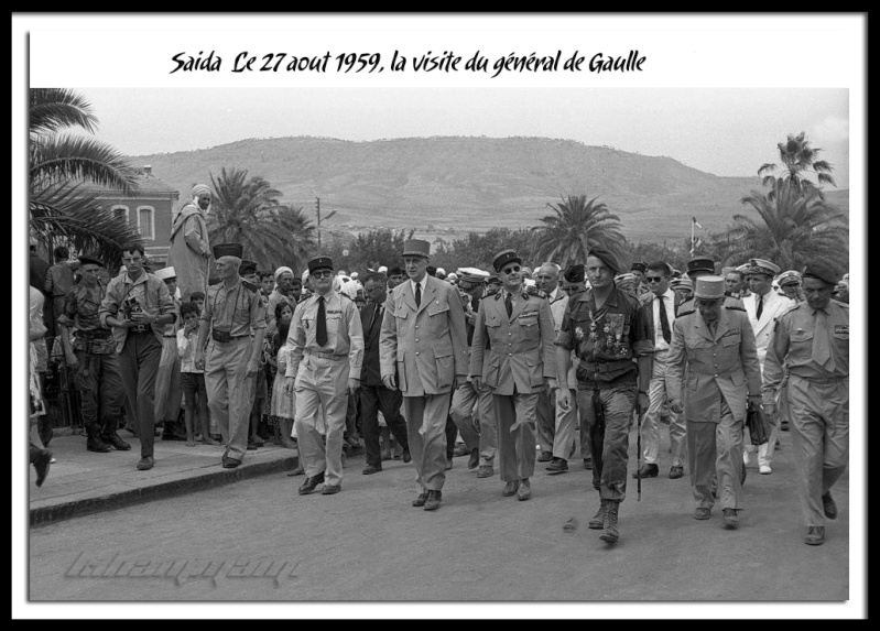 Saida la révolutionnaire Saida_10