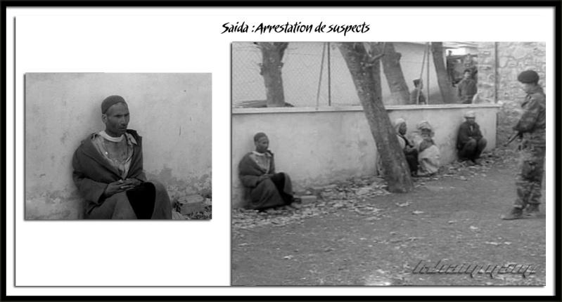 Saida la révolutionnaire Suspec10