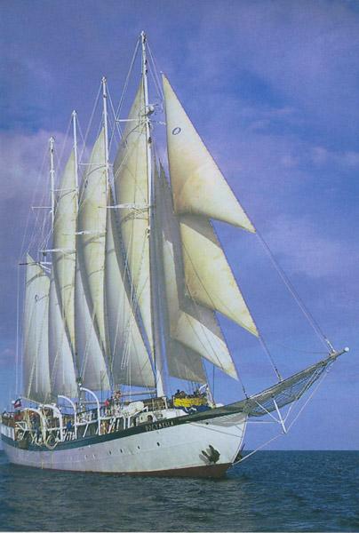bateaux bateaux bateaux 08-pol10