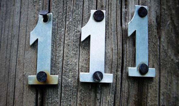 Bienvenue aux 111-120ème inscrit(e)s 111-da10