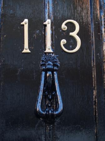 Bienvenue aux 111-120ème inscrit(e)s 113-eb10