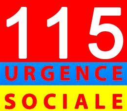 Bienvenue aux 111-120ème inscrit(e)s 11511