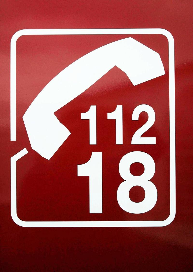 Bienvenue aux 111-120ème inscrit(e)s 61914210