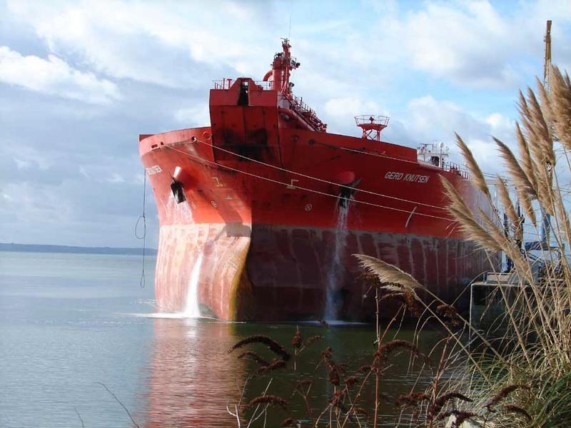 bateaux bateaux bateaux 80-ger10